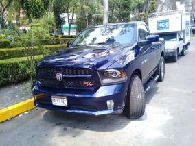 Dodge Ram 2500 2017