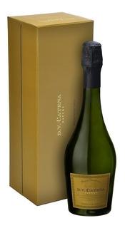 Champagne Dv Nature 750 Ml Con Estuche