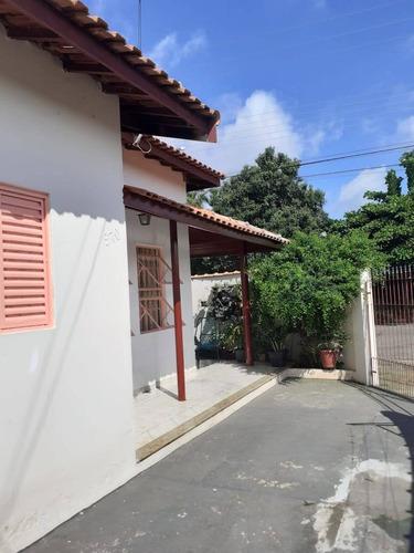 Casa No Jardim Europa Em Artur Nogueira - Sp - 1185