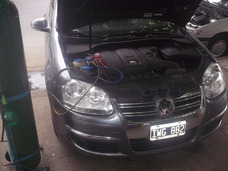 Reparacion Aire Acondicionado Carga Automotor Zjaire