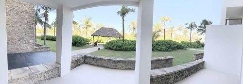 Cad La Isla Bali 107. Terraza Con Vista A Los Jardines Y Al Mar. Promoción