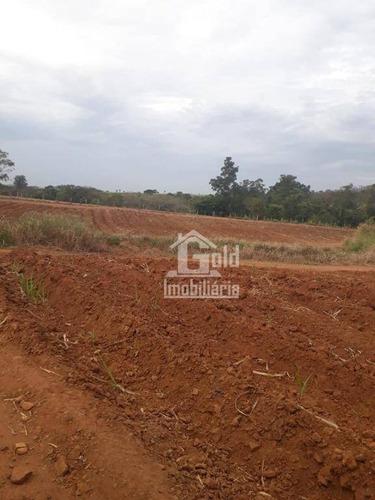 Fazenda Com 6 Alqueires, 145200 M² Por R$ 800.000/mês - Zona Rural - Santa Rita Do Passa Quatro/sp - Fa0023