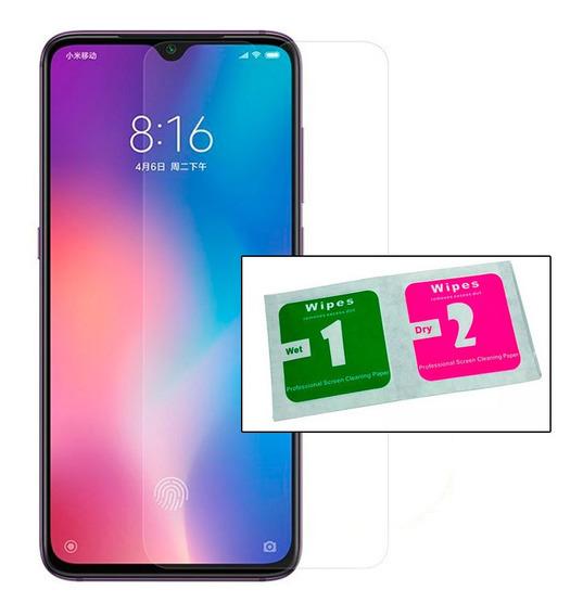 Pelicula Xiaomi Note 5 6 7 Pro Mi 9 S2 Plus F1 Max A2 A1 K20
