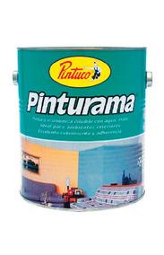 Pinturama Costa De Oro 117846 Galon Pintuco