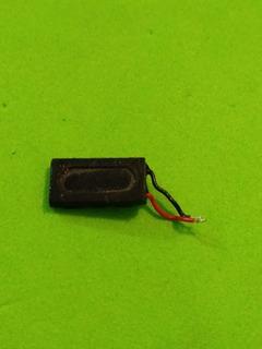 Auricular Polaroid P5004a Original
