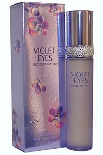 Perfume Ann Taylor Possibilities 17 Perfumes Y Fragancias