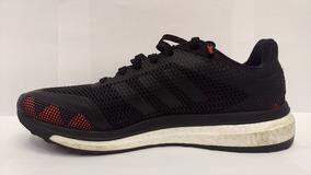 595f65c67 Adidas Energy Boost 4 Masculino - Tênis