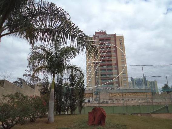 Apartamento À Venda Em Mansões Santo Antônio - Ap229712