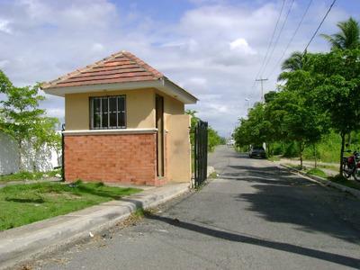 Solar De Ventas Bueno Para Casa
