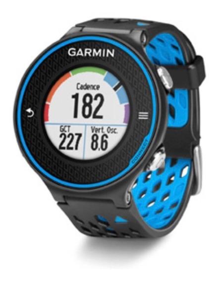 Relógio Garmim 620