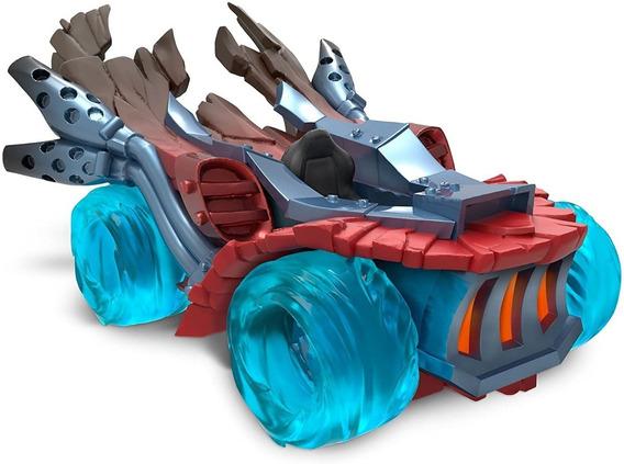 Skylanders Superchargers Hot Streak