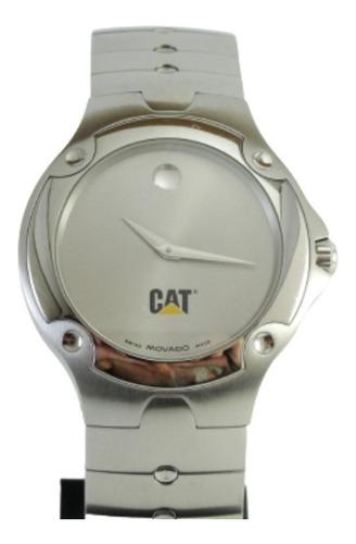 Relógio Movado - Sport Edition - Ref: 0604480 - Masculino