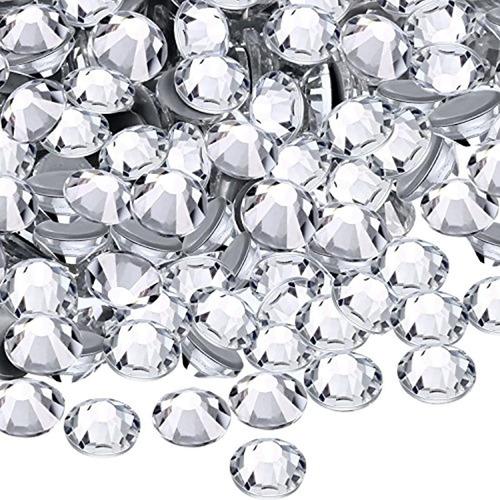 Imagen 1 de 7 de Piedras Preciosas