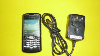 Telefono Celular Blackberry 8110