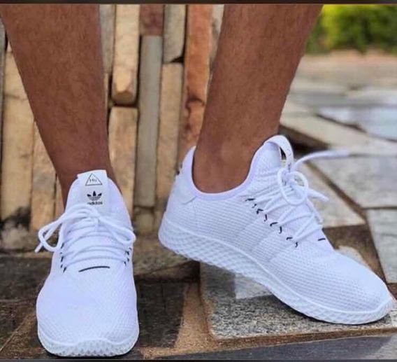 adidas Pharrel Williams