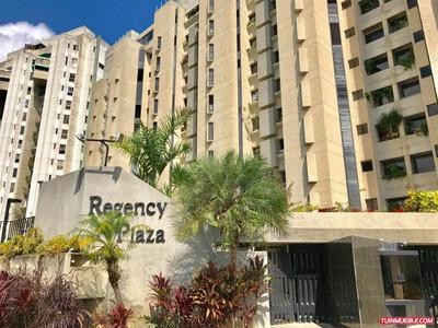 Apartamentos En Venta 17-8233 Rent A House La Boyera