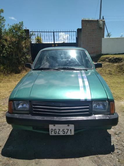 Se Vende Auto San Remo Matriculado De Oportunidad