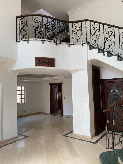 Se Vende O Arrienda Casa En Villa Campestre