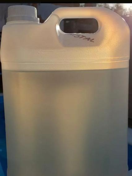 5kg Resina Cristal + Catzador+4 Pigmentos Traslucidos Oferta
