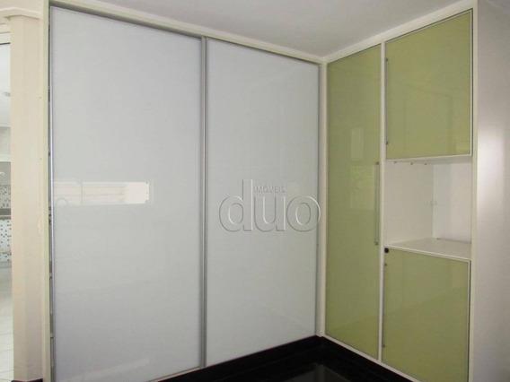Casa Com 3 Dormitórios Para Alugar, 279 M² Por R$ 5.200,00/mês - Pompéia - Piracicaba/sp - Ca2867