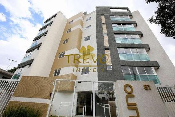 Apartamento - Alto Da Gloria - Ref: 1680 - V-1680