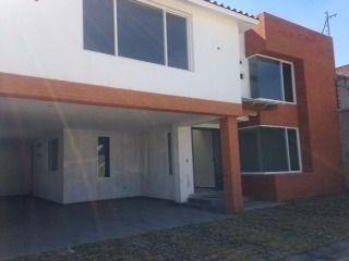 (crm-3608-272) Renta Hermosa Residencia A Unos Pasos De Las Torres Y Comonfort