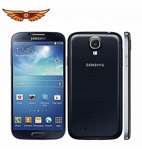Samsung Galaxy S4 Gt-i9500 Ultima Unidade