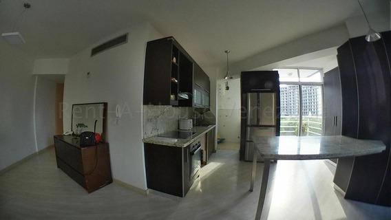 Apartamento En Venta Barquisimeto Este Mf 20-8784
