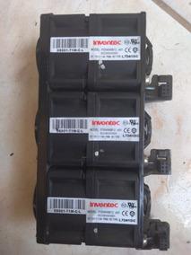 Cooler Para Servidor Inventec Modelo Ifd04048b12-a01