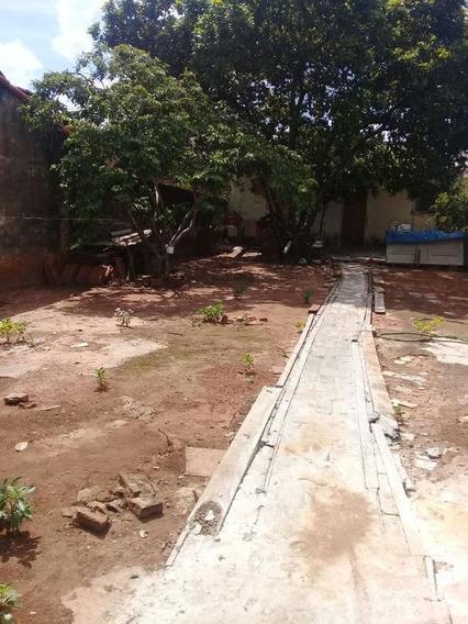Terreno Em Planalto, Araçatuba/sp De 0m² À Venda Por R$ 180.000,00 - Te82091