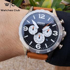 Relógio Fossil Jr1486