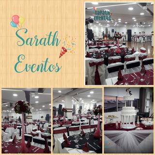 Organización Eventos Y Fiestas, Catering, Recepciónes.