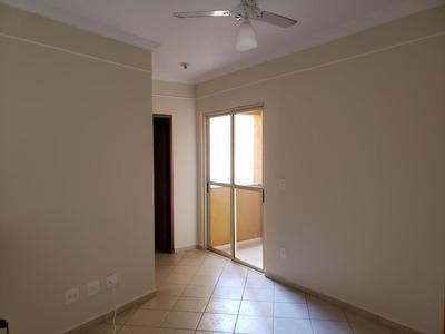 Apartamentos - Locação - Parque Industrial Lagoinha - Cod. 13289 - 13289