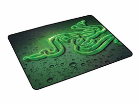 Mousepad Razer Goliathus Small Speed Terra (original)