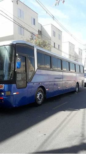 Scania Buscar 340