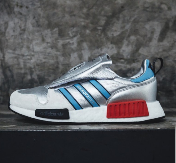 adidas Micropacer R1 Never Made