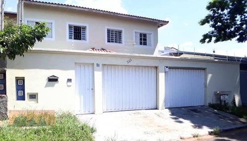 Kitnet Com 1 Dormitório Para Alugar, 30 M² Por R$ 1.800,00/mês - Cidade Universitária - Campinas/sp - Kn1085