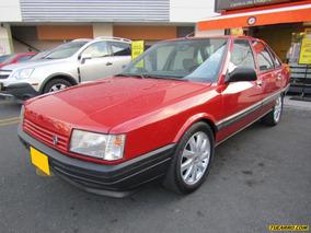 Renault Renault 21 Rx