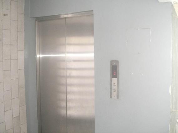Apartamento En Venta En El Valle Rent A House Tubieninmuebles Mls 20-6289
