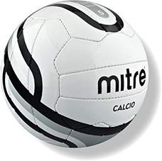 Pelota Marca Dribbling Futbol N5 - Deportes y Fitness en Mercado ... 0721dc5149619