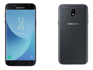 Samsung Galaxy J5 Pro 2017 Nuevo, Caja Sellada Oferta