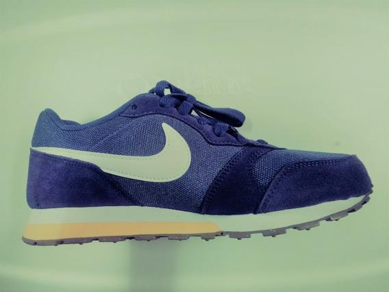 Tenis Nike Md Runner 2 (gs)