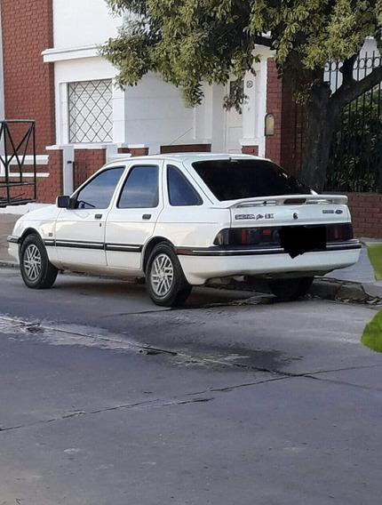 Ford Ghia Sx 2.3 Mod. 92