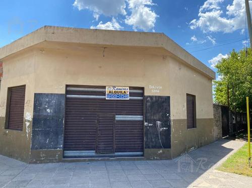 Locales En Venta - Moreno Norte