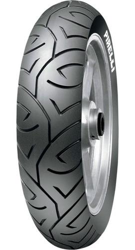 Cubierta 130 80 17 Pirelli Sport Demon 65h - Sti Motos