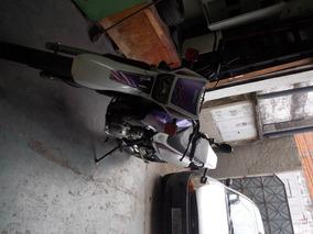 Yamaha /xt600e