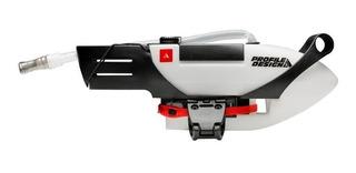 Caramañola Aero Drink (triatlon) Fc 25 System Profile