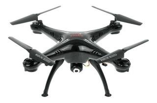 Drone Syma X5sw-1