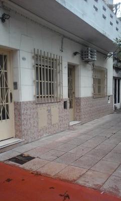 Tipo Casa 4 Ambientes Con Patio;terraza;parrilla Y Quincho