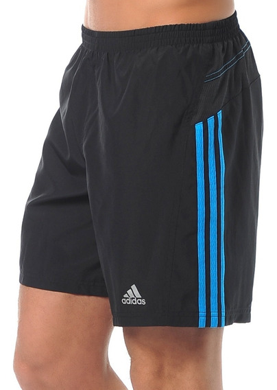 Shores adidas Caballero Gym Running 100% Original